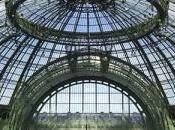 Paris photo 2012