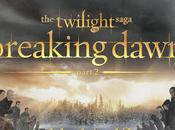 Magnifique bannière Breaking Dawn part