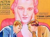 Ruée American Madness, Frank Capra (1932)