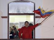 Réélection Chávez réelle victoire simulacre démocratie