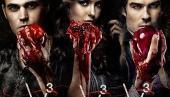 Vampire Diaries saison Episode nouveau spoiler