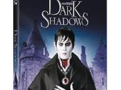Présentation Concours Blu-ray Dark Shadows
