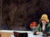 Grand Palais Paris redore blason d'Edward Hopper