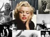 L'insoutenable fragilité l'être #Expo Norma Jean Marilyn galerie l'instant