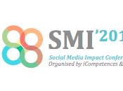 place médias sociaux entreprise conference Marrakech