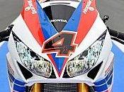 Transferts News...Guinto chez Suzuki...!!!