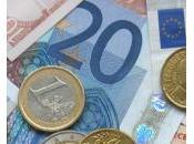 L'Euro histoire compromis