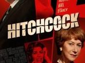 Hitchcock bande annonce