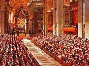 après Vatican nécessité d'un nouvel aggiornamento
