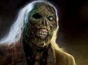 l'ombre Halloween Joseph Ouaknine