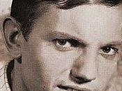 Frank Alamo: disparition d'une idoles jeunes années soixante, octobre 2012