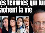 Christophe Barbier malmené Arte pour misogyne L'Express