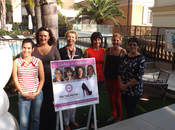 Ladies Mobility! lancent leur panel femmes mobilité durable