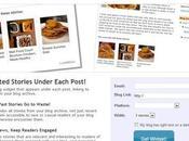 #linkwithin widget blog pour suggérer d'autres notes