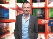 Dussart… surveille télé débarque octobre France (vidéo)