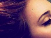 Adele, l'art tout sublimer...