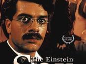 Einstein sex, travail Magnus Hirschfeld