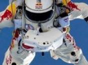 39068 mètres direct avec Felix Baumgartner.