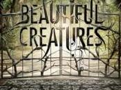 Beautiful Creatures bande annonce photos