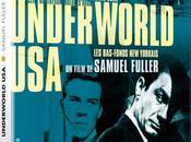 Underworld sommet film noir
