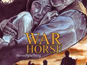 cinoche Jules-War Horse