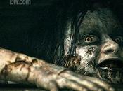 [News] première image pour remake d'Evil Dead