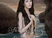 Nolwenn Leroy sort nouvel album novembre