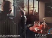 Jay-Z raconte dans nouvelle publicité pour cognac d'Ussé