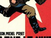 Dans nuit blanche rouge Jean-Michel Payet