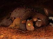 [Avis] Petit Gruffalo