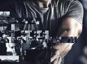 [Cinéma] Jason Bourne Legacy