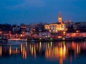 Expressions base vous devez connaître avant d'aller Belgrade