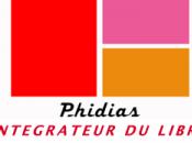 Phidias: Quand l'entreprise devient Open Source