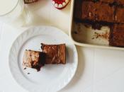 Moelleux chocolat petit rafraîchissement blog pour repartir pied