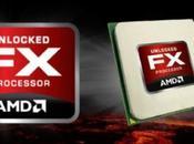 Vishera prix nouveaux processeurs