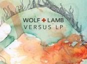 Wolf Lamb Versus