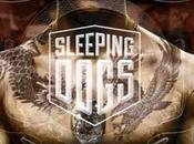 Halloween pour Sleeping Dogs