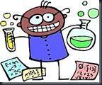 Faire, jouer avec animations pour apprendre science
