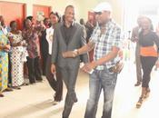 Concert: Koffi Olomidé veut enflammer Abidjan