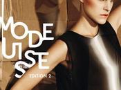Mode Suisse, édition