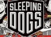 Sleeping Dogs j'ai fait cauchemard
