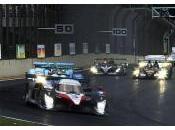 saison 2013 l'European Mans Series dévoilée