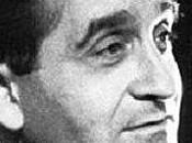Pierre Mendès France (4/4) pédagogue l'idée républicaine