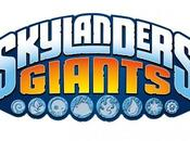 [TEST] Skylanders Giants