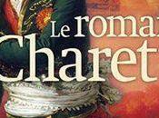 roman Charette, Philippe Villiers