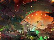 [Actu] Guild Wars L'ombre dément pour célébrer Halloween
