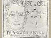 Francis Cabrel nouvel album aujourd'hui disponible