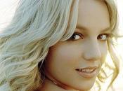 Télévision confirme venue Britney Tonight Show