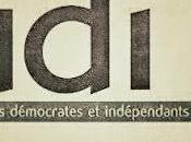 Droite: l'UDI sera-t-elle refuge anti-Buisson