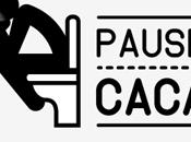 Pausecaca.com pour optimisez votre temps pause caca tout vous divertissant
